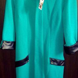 Elbise Kadın Yeni 48R