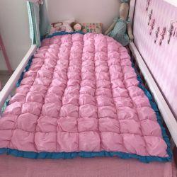 Children's bombon blanket, 100/170