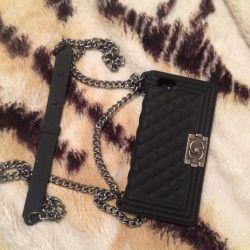Θήκη για iPhone 5