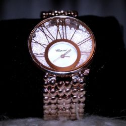 Watches New Cartier