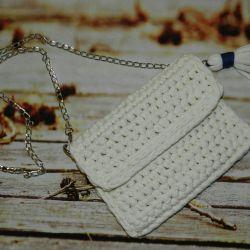 Τσάντα φακέλου