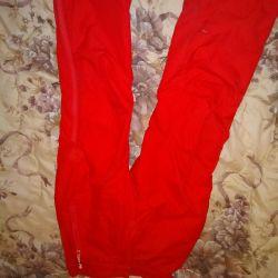 Μπαλονιζέ παντελόνια (χρησιμοποιούνται)