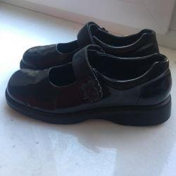 Παπούτσια PABLOSKY p38