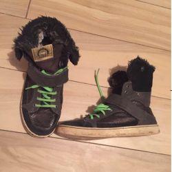 Sneakers BB Footwear