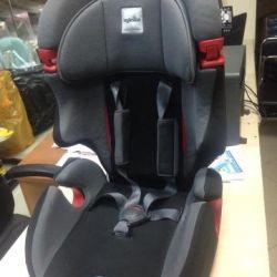 Car seat Inglesina 9-36kg