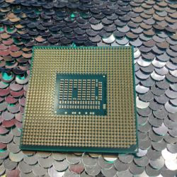 Processor I5 3210M 3 months warranty