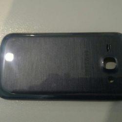 Samsung Galaxy Ace 3 S7270 Kapak