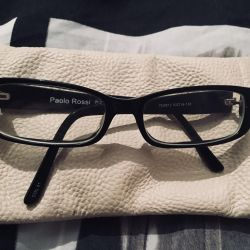 -2.5 diopter glasses