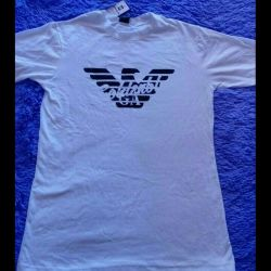 Μπλούζα για άνδρες 48