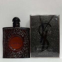 ✅ YSL black opium wild edition