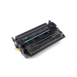 Картридж HP LJM506dn/M506x/M527dn/M527f CF287A,