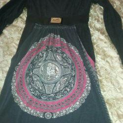 Dress, corporate