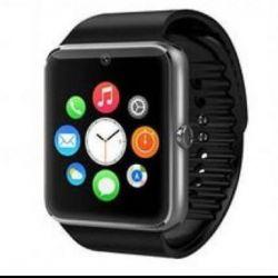 Watch Smart Watch GT 08