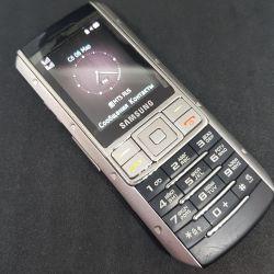 Samsung EGO S9402 rarity