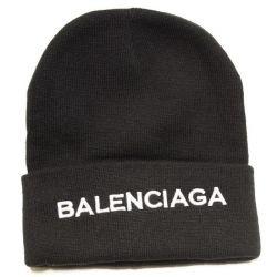 Şapka BALENCIAGA