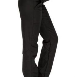 Heated trousers for pregnant women 50-52-54
