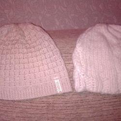 Τα νέα καπέλα των γυναικών