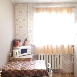 Apartment, 4 rooms, 80 m²