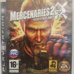 Παιχνίδια PS3 Μεγάλη επιλογή