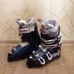 Mountain boots Nordica Sport Machine 85. R 24