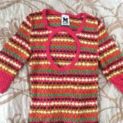 Missoni dress original 38 um