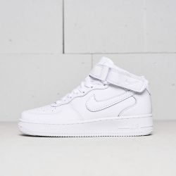 Nike Air Force Size: 36-45