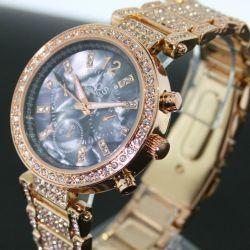 Αρχικά ρολόγια