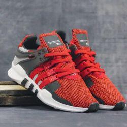 Кроссовки Adidas EQUIPMENT RNG GUIDANCE EQT