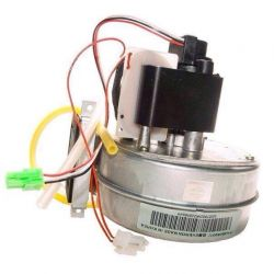 Navien Ace boiler fan 30005567A