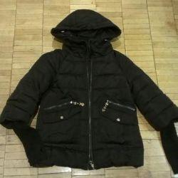 Demi jacket 40-44