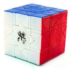 Rubik Küp DaYan 6 Eksenli BaGua
