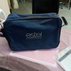 Профессиональная сумка