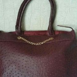 Bag Avon new