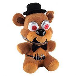 Freddy Five Night At Freddy Плюшевый