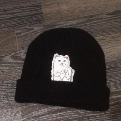 Ripndip hat