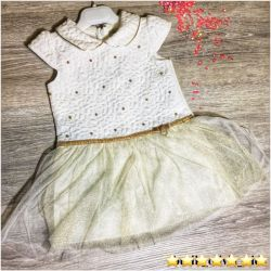 Baby clothes! Inexpensive! See profile