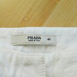 PRADA trousers, original Italy