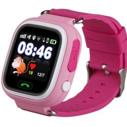 Children's smart watch Watch Smart Q90