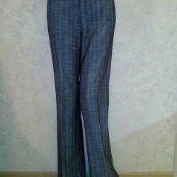 Παντελόνια για γυναίκες p. 42