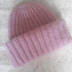 Şapka Takori