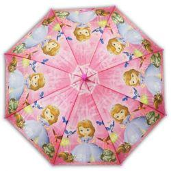 Ομπρέλα για παιδιά Disney