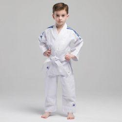 Children's kimono for judo