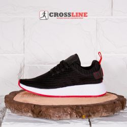 Αθλητικά παπούτσια Adidas NMD R2 PK. 307002