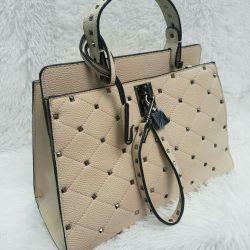 сумки Valentino