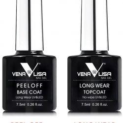 Top / base venalisa 7.5 ml