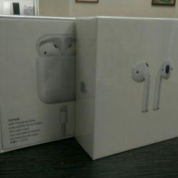 Ακουστικά κεφαλής Apple Air