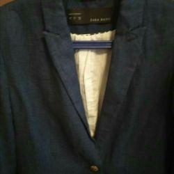 Ceket Zara