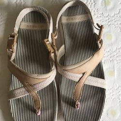 Sandale SEBAGO Italia