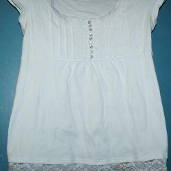 Μπλούζα 42-46
