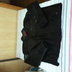 Men's jacket Pierre Cardin
